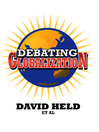 Debating Globalization (eBook)