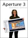 Aperture 3 Portable Genius (eBook)