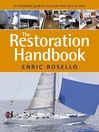 The Restoration Handbook (eBook)