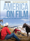 America on Film (eBook): Representing Race, Class, Gender, and Sexuality at the Movies