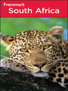 Frommer's South Africa (eBook)