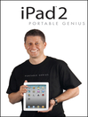 iPad 2 Portable Genius (eBook)