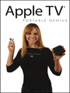 Apple TV Portable Genius (eBook)
