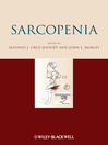 Sarcopenia eBook