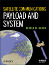 Satellite Communications Payload and System (eBook)