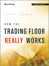 How the Trading Floor Really Works (eBook)