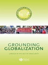 Grounding Globalization (eBook): Labour in the Age of Insecurity
