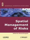 Spatial Management of Risks (eBook)