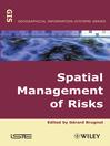 Spatial Management of Risks (eBook)