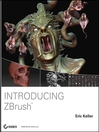 Introducing ZBrush (eBook)