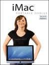 iMac Portable Genius (eBook)