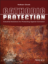 Cathodic Protection (eBook): Industrial Solutions for Protecting Against Corrosion
