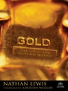 Gold (eBook): The Once and Future Money