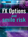 FX Options and Smile Risk (eBook)