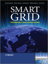 Smart Grid (eBook): Technology and Applications