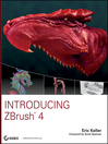 Introducing ZBrush 4 (eBook)