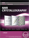 NMR Crystallography (eBook)