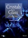 Crystals in Glass (eBook): A Hidden Beauty
