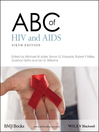 ABC of HIV and AIDS (eBook)