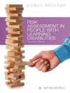 Risk Assessment in People With Learning Disabilities (eBook)