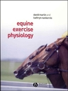 Equine Exercise Physiology (eBook)
