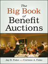 The Big Book of Benefit Auctions (eBook)