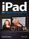 iPad for Digital Photographers (eBook)