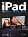 iPad for Digital Photographers (eBook)