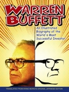 Warren Buffett (eBook): An Illustrated Biography of the World's Most Successful Investor
