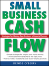 Small Business Cash Flow (eBook): Strategies for Making Your Business a Financial Success