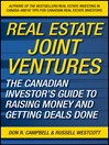 97 Tips for Canadian Real Estate Investors (eBook)