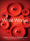 What Works (eBook)