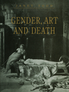 Gender, Art and Death (eBook)