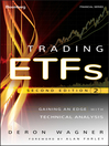 Trading ETFs (eBook): Gaining an Edge with Technical Analysis