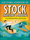 Getting Started in Stock Investing and Trading (eBook)