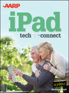 AARP iPad (eBook): Tech to Connect