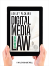 Digital Media Law (eBook)