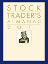 Stock Trader's Almanac 2011 (eBook)
