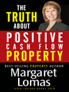 The Truth About Positive Cash Flow Property (eBook)