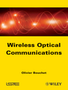 Wireless Optical Telecommunications (eBook)