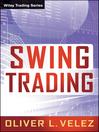Swing Trading (eBook)