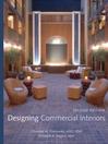 Designing Commercial Interiors (eBook)