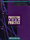 Protecting Your Practice (eBook)