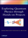 Exploring Quantum Physics through Hands-on Projects (eBook)