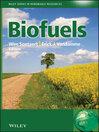 Biofuels (eBook)