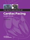 The Nuts and Bolts of Cardiac Pacing (eBook)