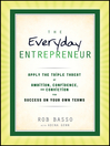 The Everyday Entrepreneur (eBook)