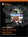 The Smashing Idea Book (eBook): From Inspiration to Application