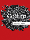 Coltan (eBook)
