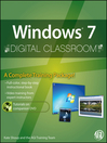 Windows 7 Digital Classroom (eBook)